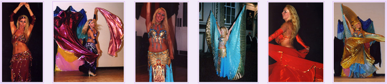 Birmingham belly dance home with dancers of west midlands sutton coldfield